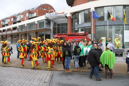 Opening Carnaval 2019 006