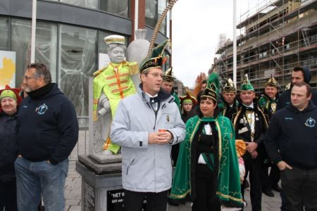 Opening Carnaval 2019 009