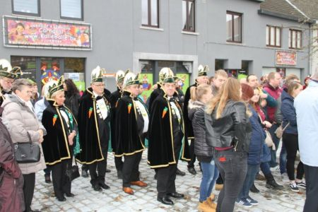 Opening Carnaval 2019 014