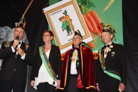 Opening Carnaval 2019 025